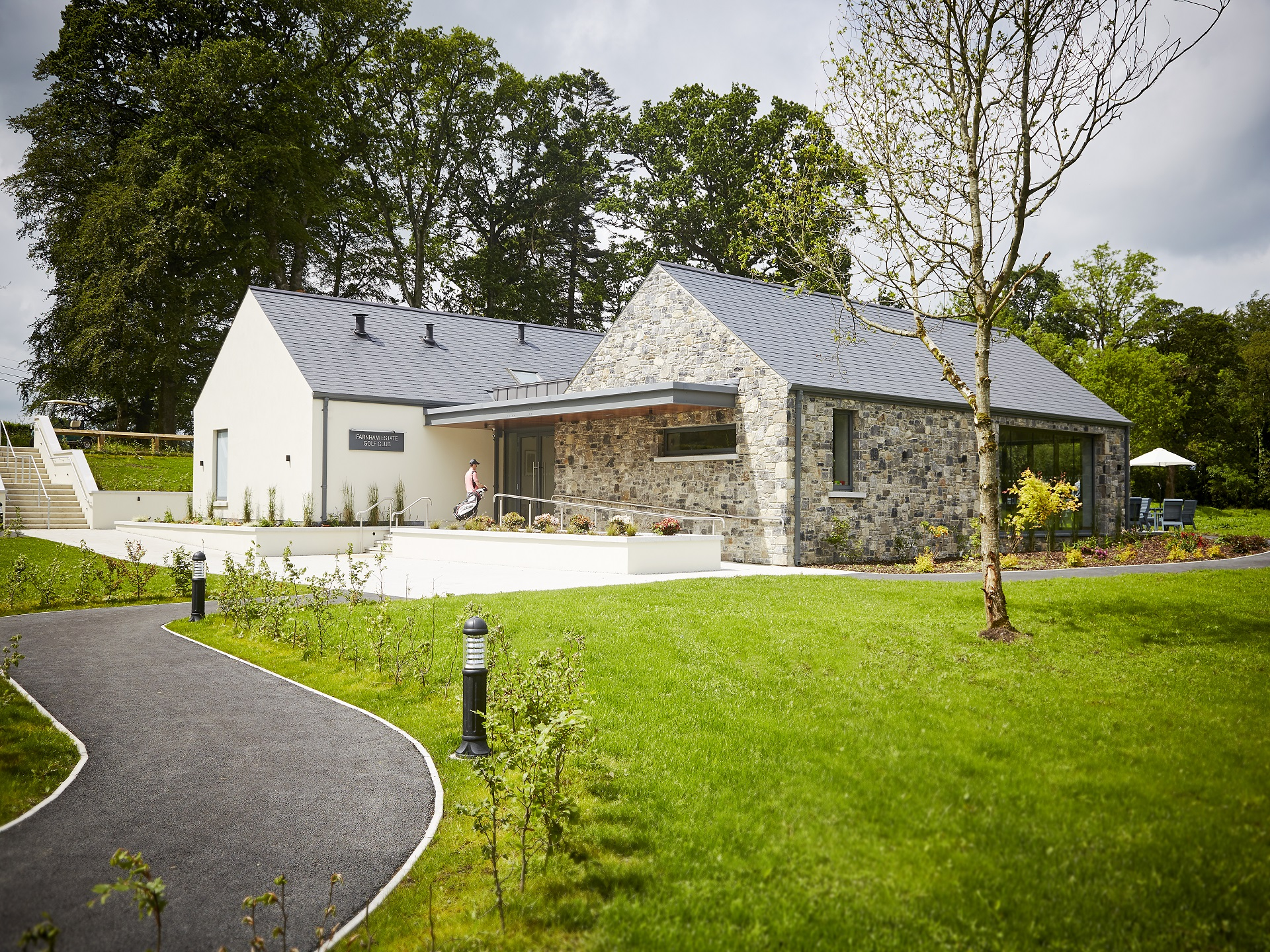 24 Hours in Cavan The Best Places to Eat, Drink And Sleep